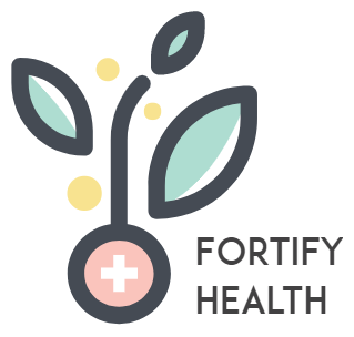 Fortify Health